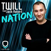 Nation by Twill