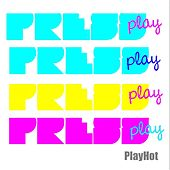 Playhot by Press Play