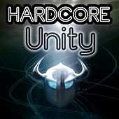 Hardcore Unity by Various Artists