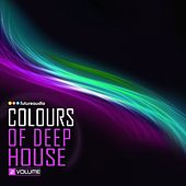 Colours of Deep House, Vol. 02 (High Class Deep-House Anthems) by Various Artists