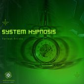 System Hypnosis by Various Artists