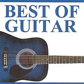Best of Guitar by Chico