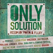 Only Solution by Various Artists
