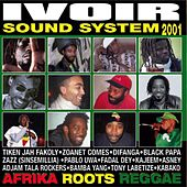 Ivoir Sound System 2001 von Various Artists