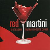Red Martini by Various Artists