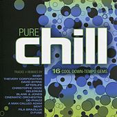 Pure Chill by Various Artists