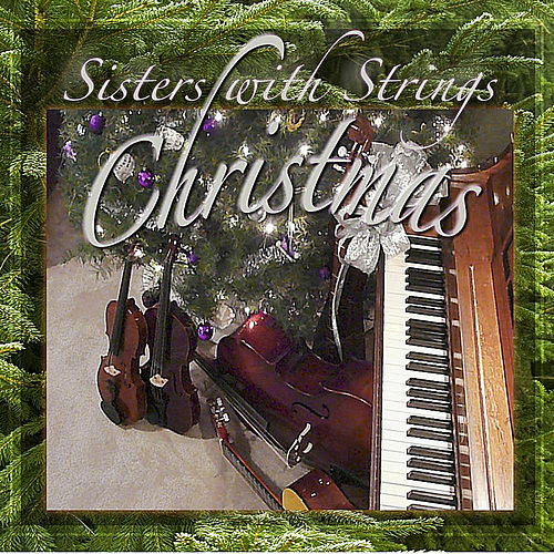 Christmas by Sisters