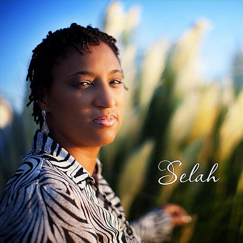 Look At You Loving Me by Selah