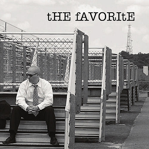 The Favorite by FAVORITE