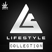 Collection by Various Artists