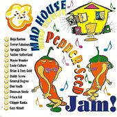 Pepperseed Jam by Various Artists