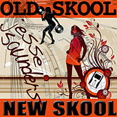 Old Skool New Skool by Various Artists