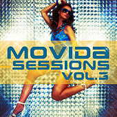 Movida Sessions vol.3 - Sounds of the Summer by Various Artists