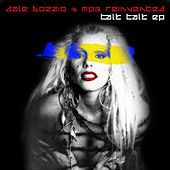 Talk Talk EP by Dale Bozzio