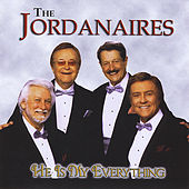 He Is My Everything by The Jordanaires