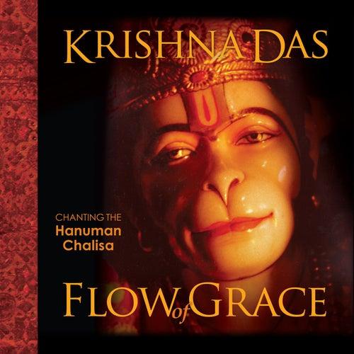 Flow of Grace by Krishna Das