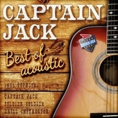 Best Of Acoustic 1 by Captain Jack
