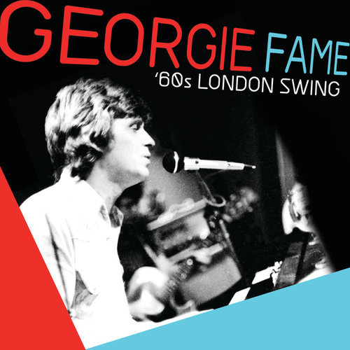 '60s London Swing by Various Artists