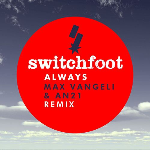 Always by Switchfoot