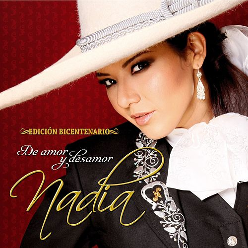 De amor y desamor Edicion Bicentenario by Various Artists