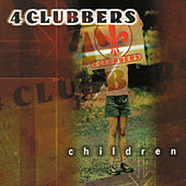 Children by 4 Clubbers