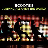 Jumping All Over The World by Scooter