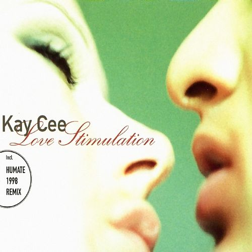 Love Stimulation by Kay Cee