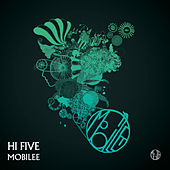 Hi Five mobilee! by Various Artists