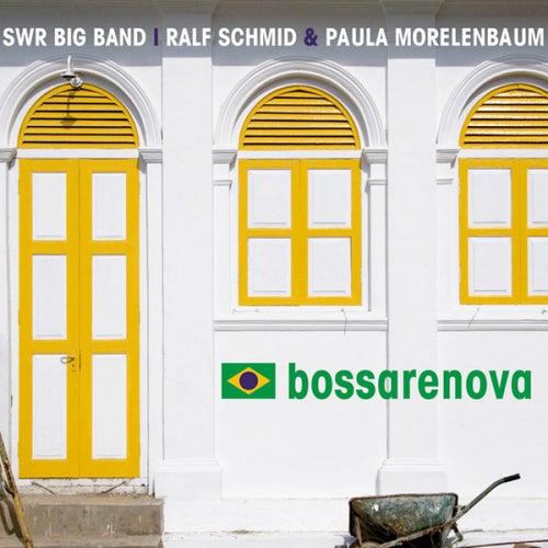 Bossarenova by Various Artists