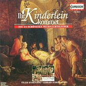 Christmas Choral Music by Various Artists