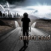 Damage Control by Cinder Road