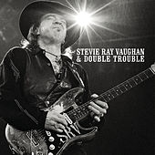 The Real Deal: Greatest Hits Volume 1 by Stevie Ray Vaughan
