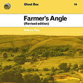 Farmer's Angle (Revised edition) by Various Artists