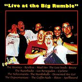 Live At The Big Rumble by Various Artists