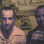 Fred and Charlie by Lord Buckley