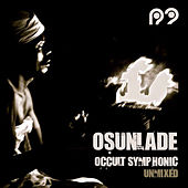 Occult Symphonic by Various Artists