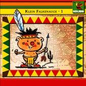 Klein Falkenauge by Kinder Hörspiel