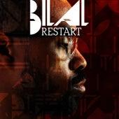 Restart by Bilal