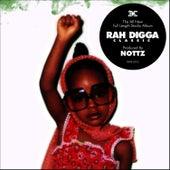 Classic by Rah Digga