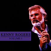 Kenny Rogers Volume 1 by Kenny Rogers