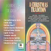 A Christmas Tradition by Various Artists