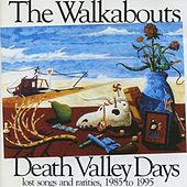 Death Valley Days by The Walkabouts