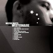 Westernaire by Milton Mapes