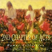 Hymns Collection by 2nd Chapter of Acts