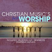 Christian Music's Best - Worship by Various Artists