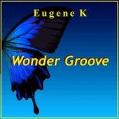 Wonder Groove by Eugene K