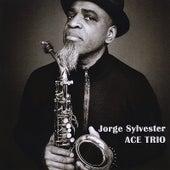 Jorge Sylvester Ace Trio by Jorge Sylvester