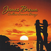 Endless Summer Breeze by James Brown (Smooth Jazz)