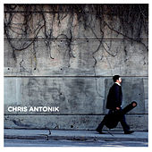 Chris Antonik by Chris Antonik