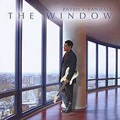 The Window by Patrick Yandall
